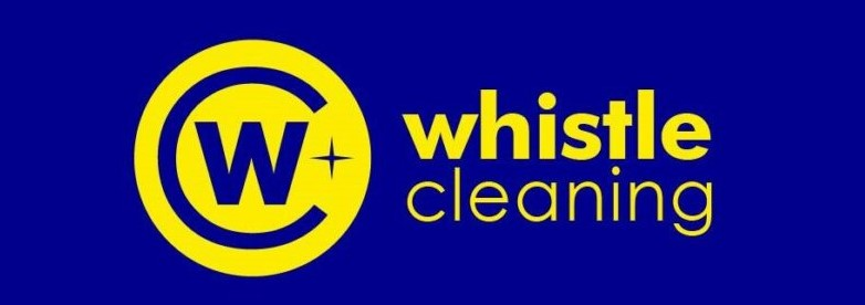 whistlecleaning